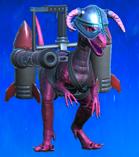 Raptor color 16.png