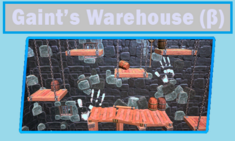 Giant's Warehouse (b).png