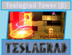 Teslagrad Tower (B).png