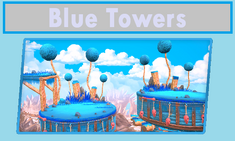 Blue Towers (updated).png