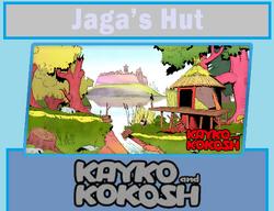 Jaga's Hut.png
