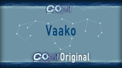 Go_All_Out!_Fighter_Showcase-_Vaako