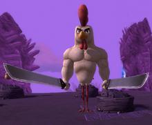 Chicken Assassin.PNG