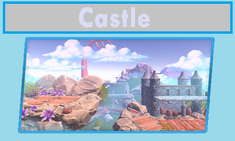 Castle (updated).png