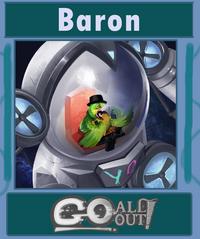 Baron.png