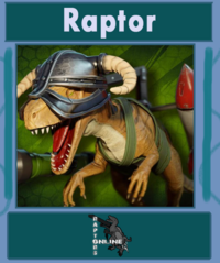 Raptor character.png