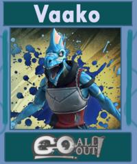 Vaako character.png