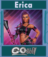 Erica character.png