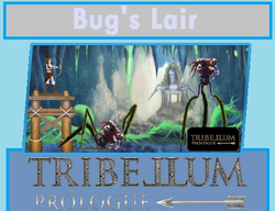 Bug's Lair (updated).png