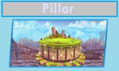 Pillar (updated).png