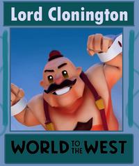 Lord Clonington character card.png