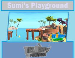 Sumi's Playground.png