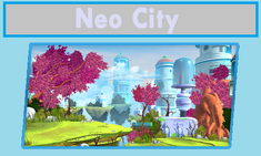 Neo City (updated).png