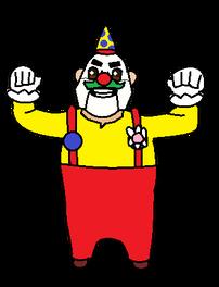 Lord Clownington.png