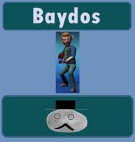 Baydos.png