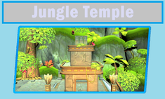 Jungle Temple.png