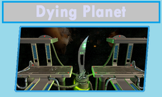Dying Planet (updated).png
