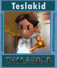 Teslakid character card.png
