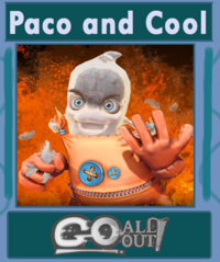 Paco and Cool character.png