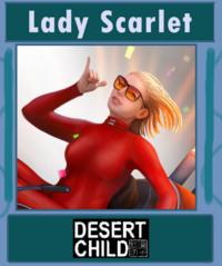 Lady Scarlet.png