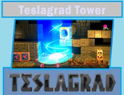 Teslagrad Tower.png