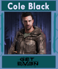 Cole Black character.png