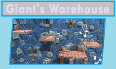 Giant's Warehouse (updated).png