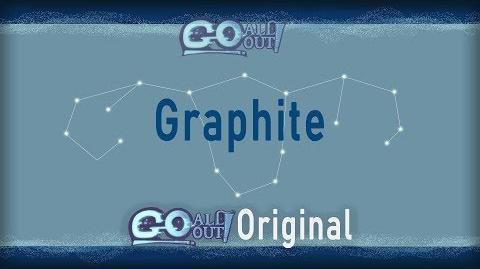 Go All Out! Fighter Showcase Graphite