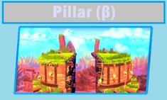 Pillar (B).png