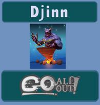 Djinn.png