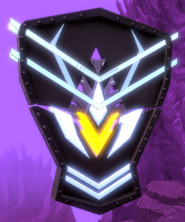 Cyber Shield.png