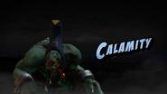 Calamitypromo