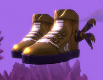 Boots of Mobility.PNG