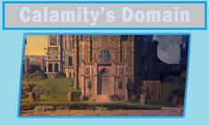 Calamity's Domain.png