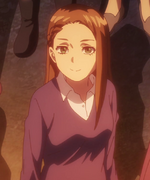 Matsui Anime.png
