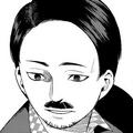 Oda - retrato.png