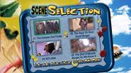 GoodBurgerDVDMenuWalkthrough-SceneSelection5
