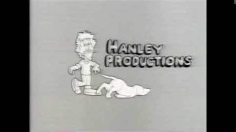 Hanley Productions
