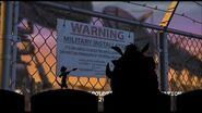 Timon and Pumbaa Interrupt 1 Jimmy Neutron Boy Genius