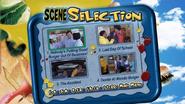 GoodBurgerDVDMenuWalkthrough-SceneSelection1
