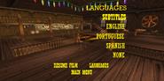 Homeontherange2014dvdmenu-4-subtitles