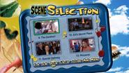 GoodBurgerDVDMenuWalkthrough-SceneSelection3