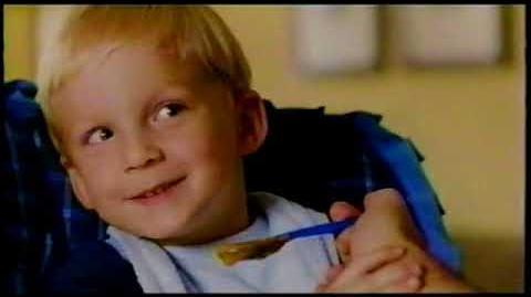 (October 10, 2002) WUSA-TV 9 CBS Washington, D.C