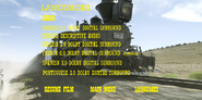 Homeontherange2014dvdmenu-3-audio