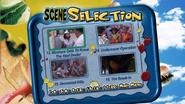 GoodBurgerDVDMenuWalkthrough-SceneSelection4