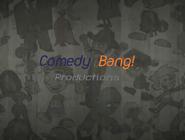 Comedy Bang Productions Logo (Original) (2010-2013) (SD)