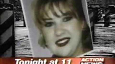 1-6-2003 CBS Commercials (WOIO Cleveland)