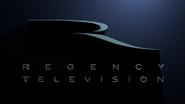 Regency Television logo (2016-) (Bylineless variant)