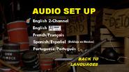 TheAdventuresofRocky&Bullwinkle2001DVDMenuWalkthrough2B-Audio Set Up