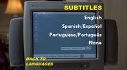 TheAdventuresofRocky&Bullwinkle2001DVDMenuWalkthrough2C-Subtitles